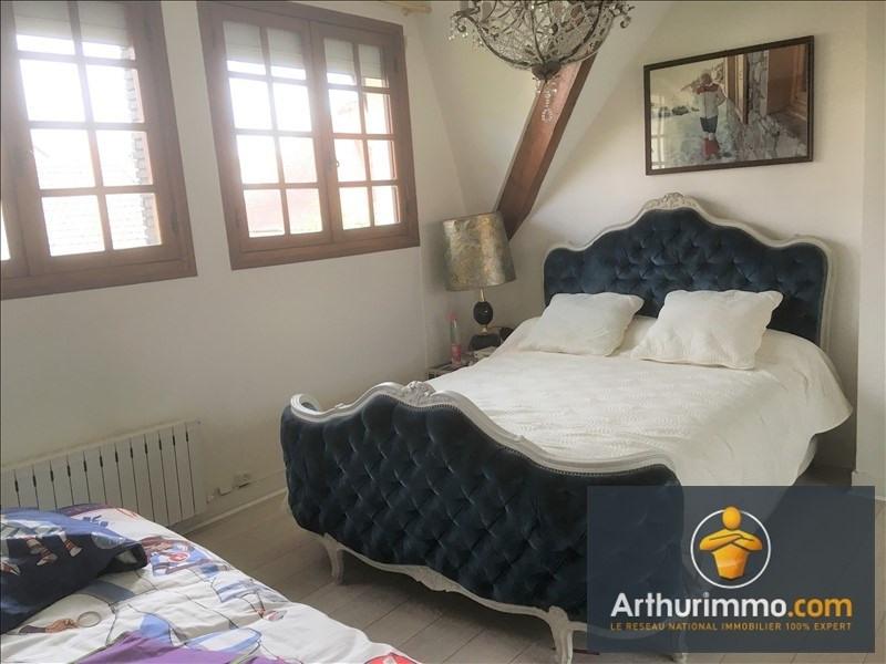 Sale house / villa Livry gargan 799000€ - Picture 4