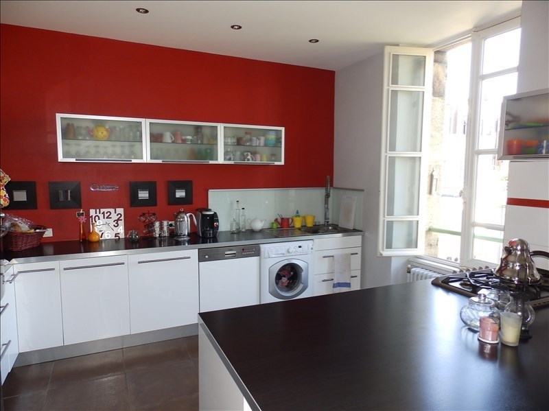 Vente appartement Moulins 205 000€ - Photo 1