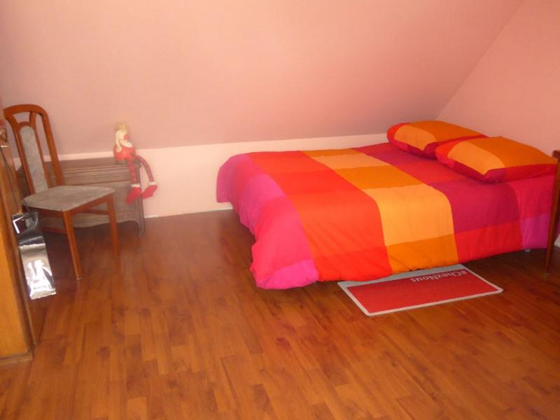 Sale house / villa Locmaria 472450€ - Picture 10