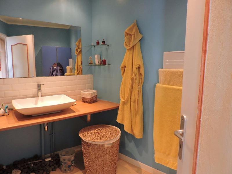 Vente appartement Limoges 102600€ - Photo 7