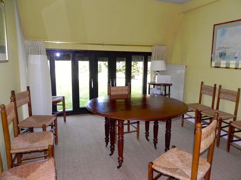 Sale house / villa Villers sur mer 440000€ - Picture 6