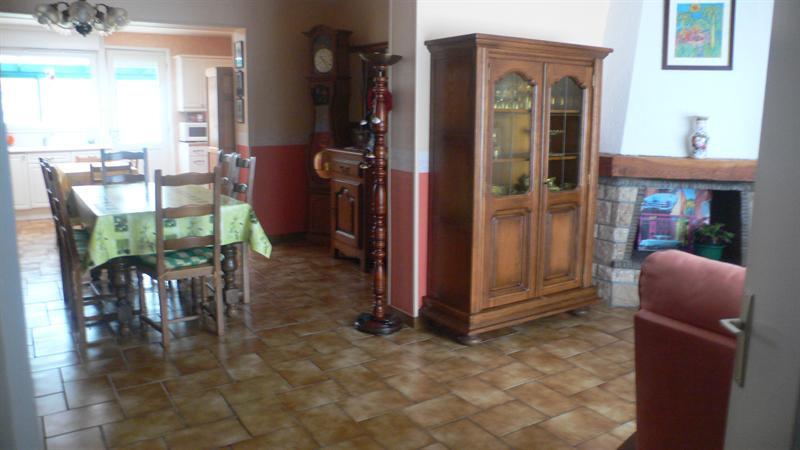 Vente maison / villa Lomme 208000€ - Photo 1