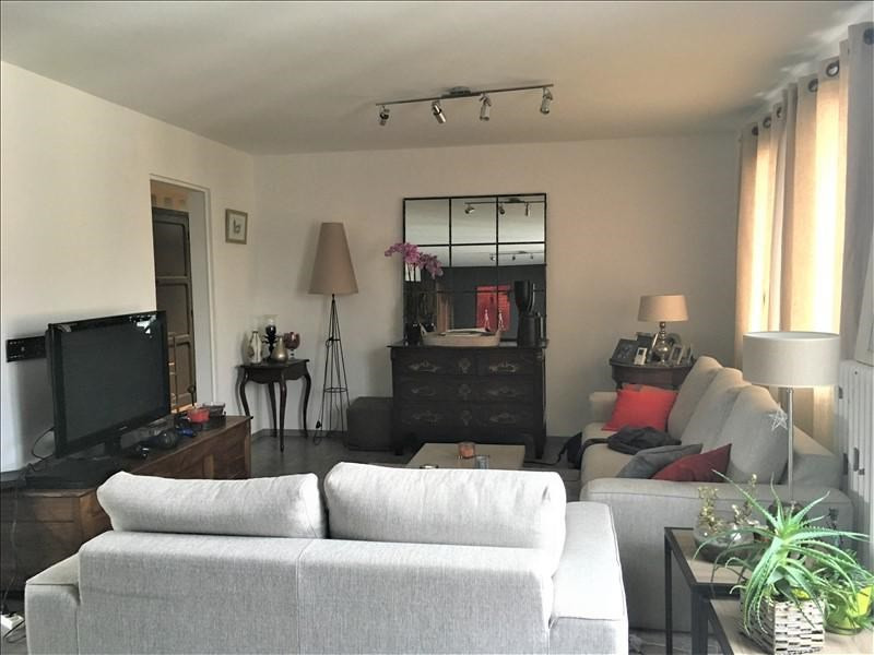 Vente appartement Soissons 132 000€ - Photo 2