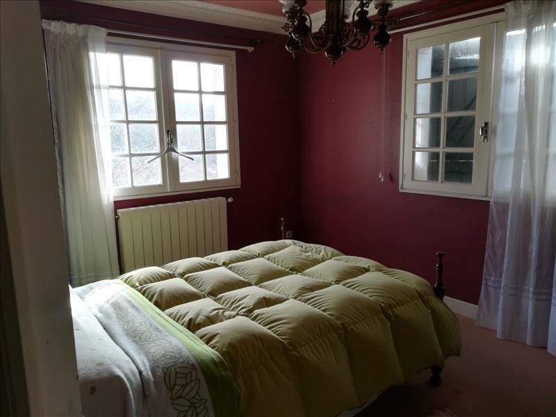 Venta  casa Behobie 415000€ - Fotografía 5