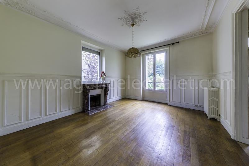 Sale house / villa Ablon sur seine 575000€ - Picture 4