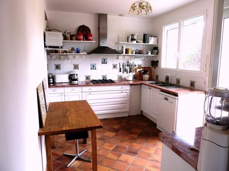 Vente maison / villa Astaffort 370000€ - Photo 4