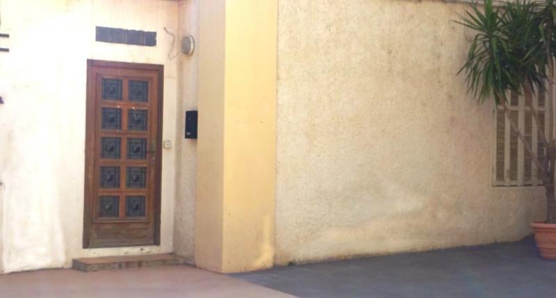 Sale apartment Ajaccio 188000€ - Picture 1