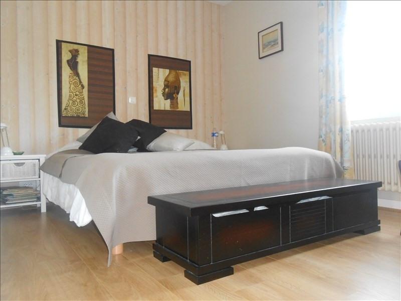 Sale house / villa Quimper 234300€ - Picture 5