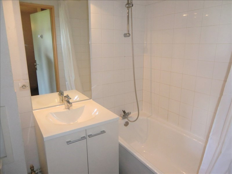 Vente appartement Chambery 79000€ - Photo 4