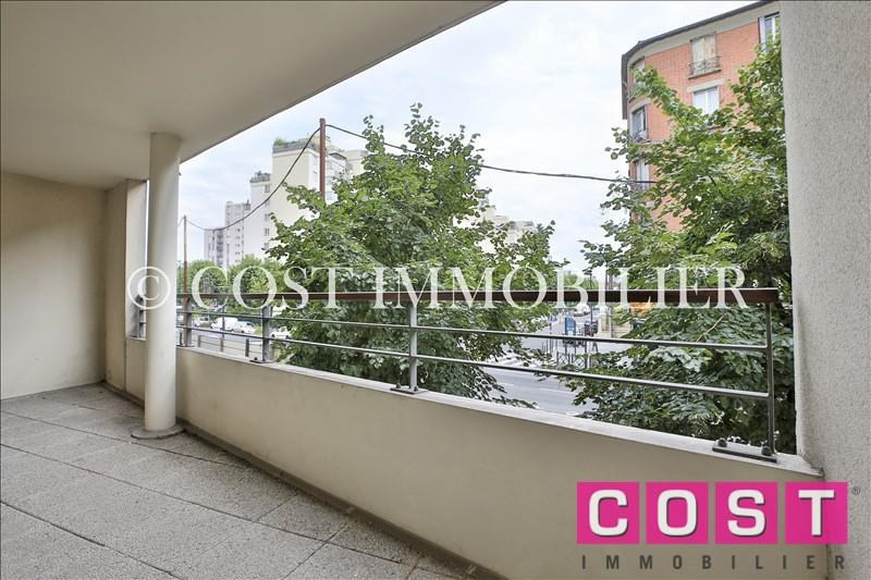 Vente appartement Bois colombes 355 000€ - Photo 8