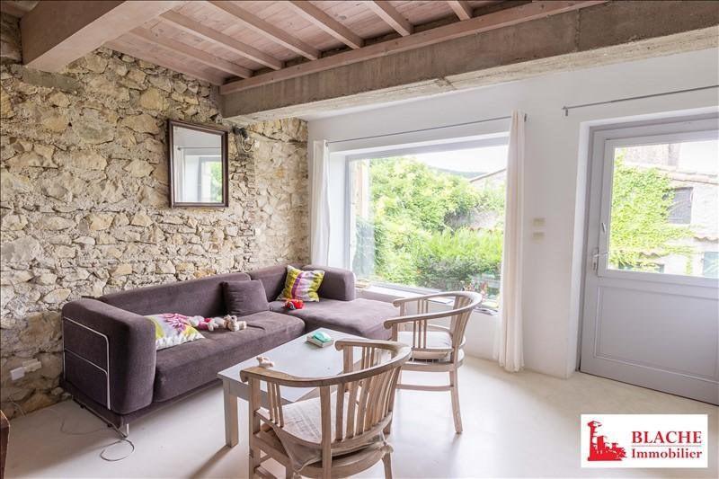 Sale house / villa Livron sur drome 263000€ - Picture 5