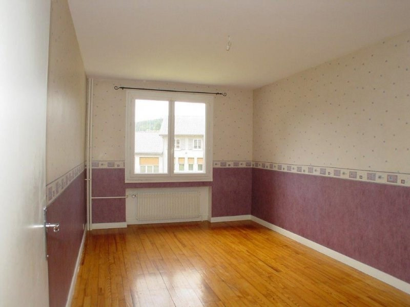 Rental apartment Tence 510€ CC - Picture 3