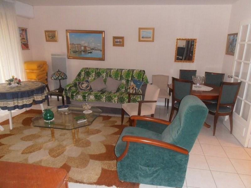 Revenda apartamento Deauville 265000€ - Fotografia 3