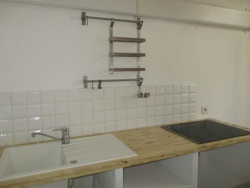 Location appartement Nimes 510€ CC - Photo 4