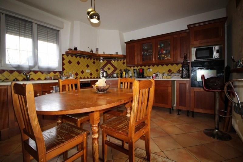 Vente maison / villa Montauban 161000€ - Photo 2