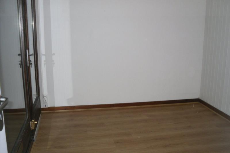 Vente appartement Le pont de beauvoisin 99000€ - Photo 3
