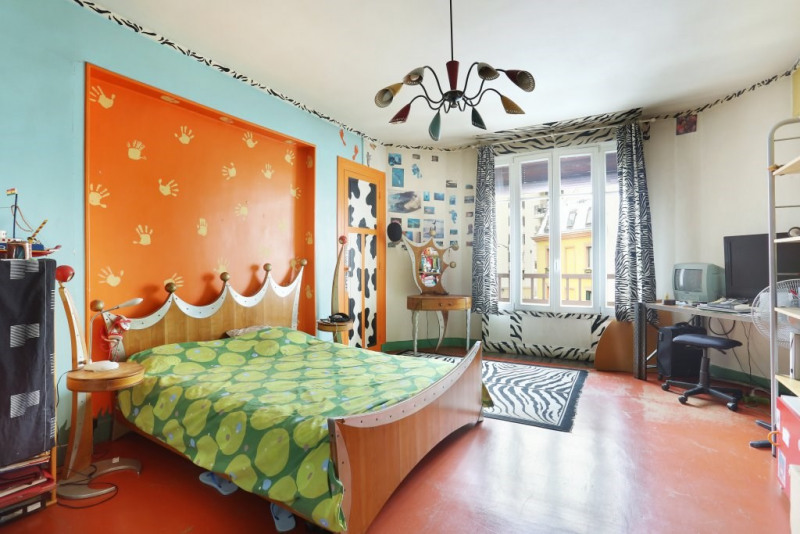 Престижная продажа дом Paris 14ème 3600000€ - Фото 7