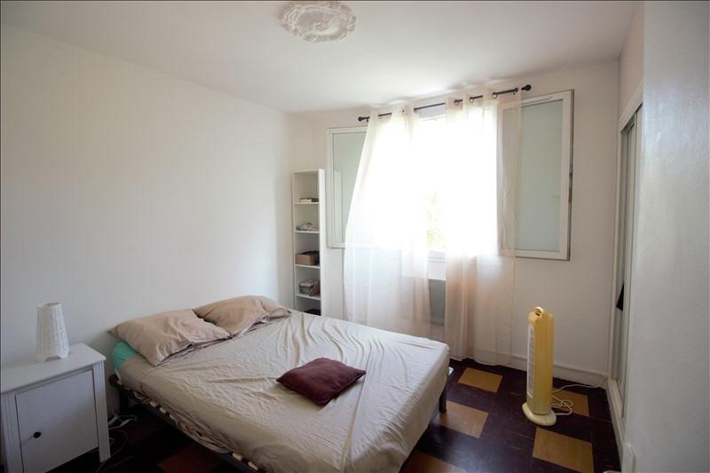 Affitto appartamento Avignon 580€ +CH - Fotografia 5