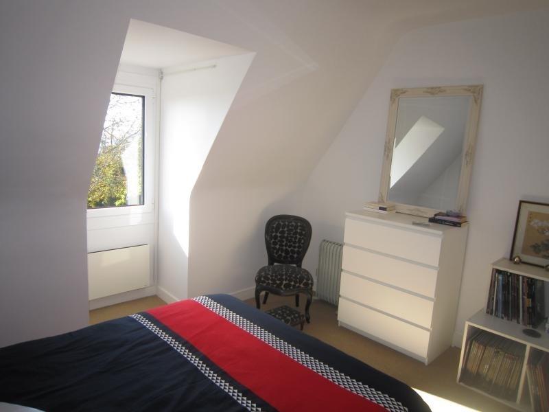Sale house / villa St cyprien 388500€ - Picture 9