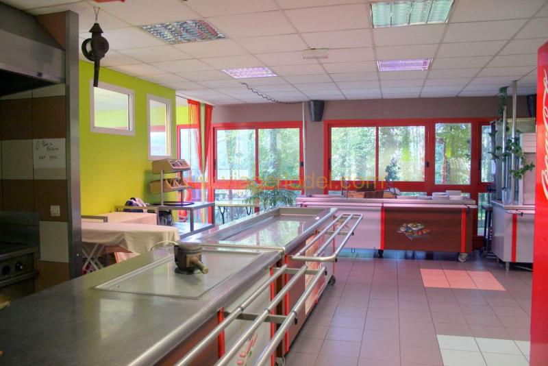 Commercial property sale shop Lisses 1320000€ - Picture 5