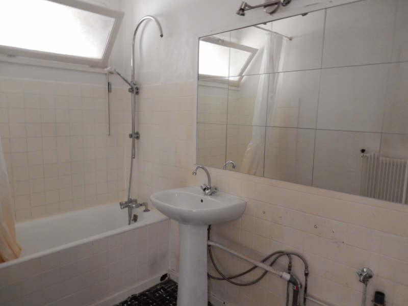 Vente appartement Vienne 126000€ - Photo 4