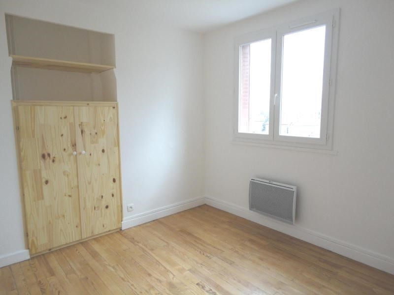 Location appartement Fontaine 585€ CC - Photo 5