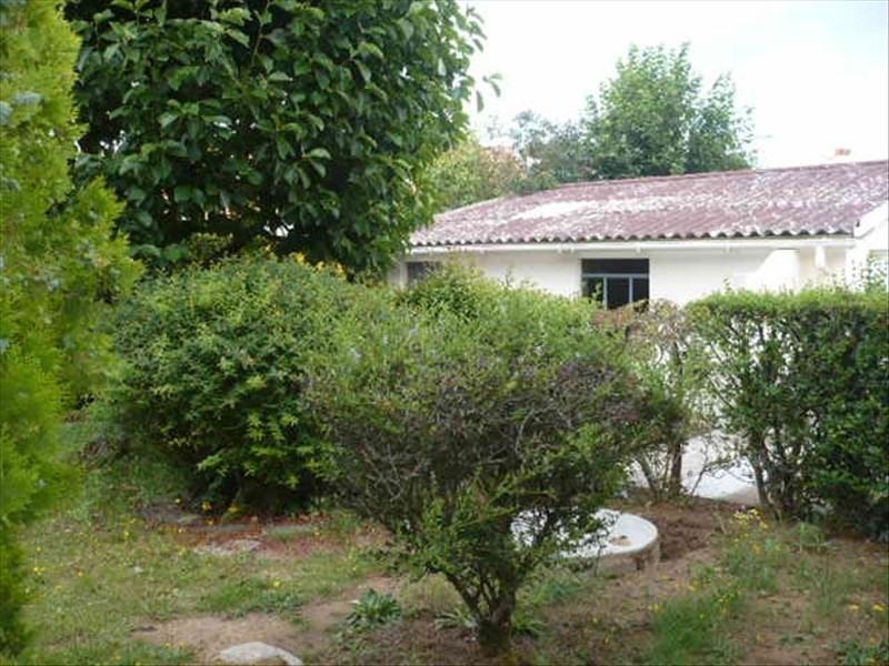 Sale house / villa Saint herblain 261000€ - Picture 2