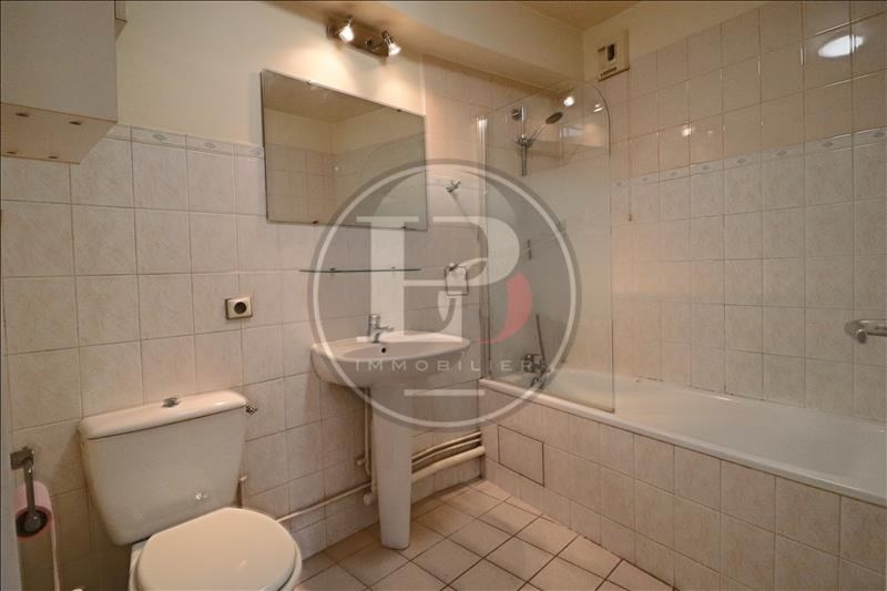 Investment property apartment St germain en laye 158000€ - Picture 2