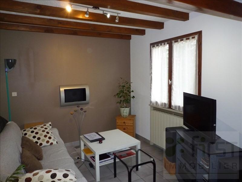 Vente maison / villa Lovagny 320000€ - Photo 4
