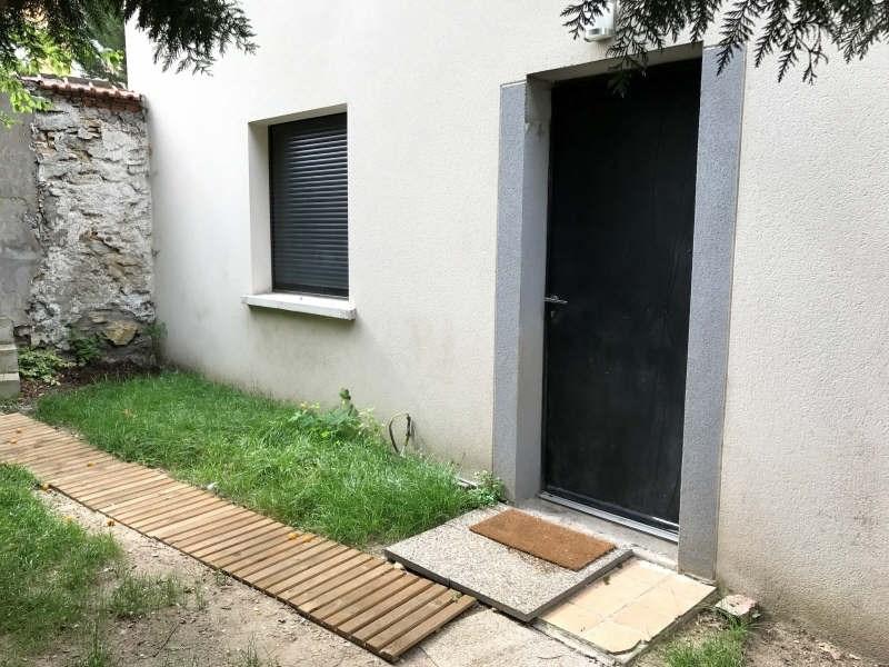 Vente maison / villa Le perreux sur marne 265000€ - Photo 2