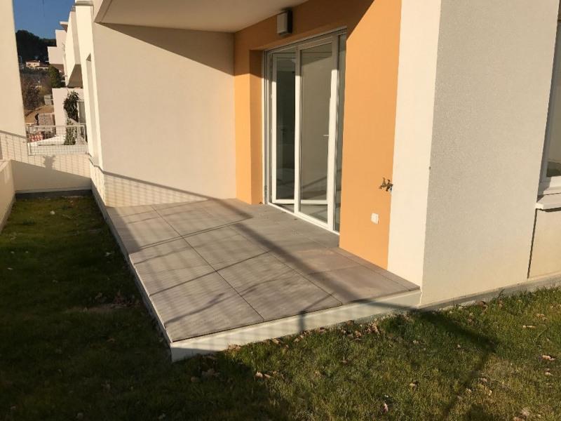 Vente appartement Cagnes sur mer 346000€ - Photo 5
