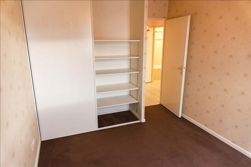 Location appartement Bellegarde sur valserine 716€ CC - Photo 8