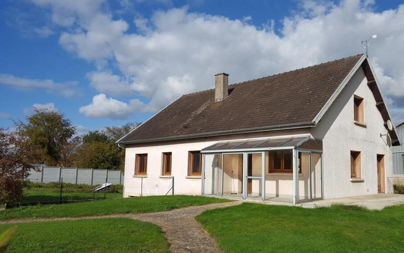 Sale house / villa Châlons-en-champagne 162700€ - Picture 11
