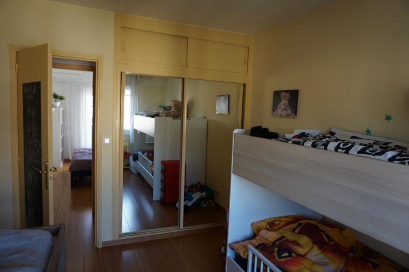 Vente appartement Ajaccio 255000€ - Photo 10