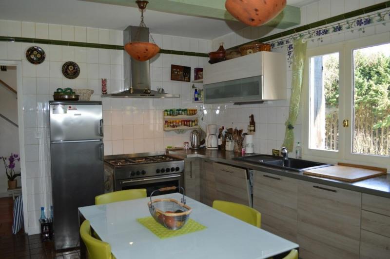 Vente de prestige maison / villa Lisieux 462000€ - Photo 6