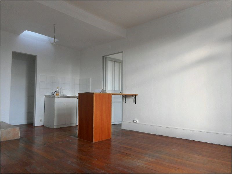 Location appartement Savigny sur orge 782€ CC - Photo 3