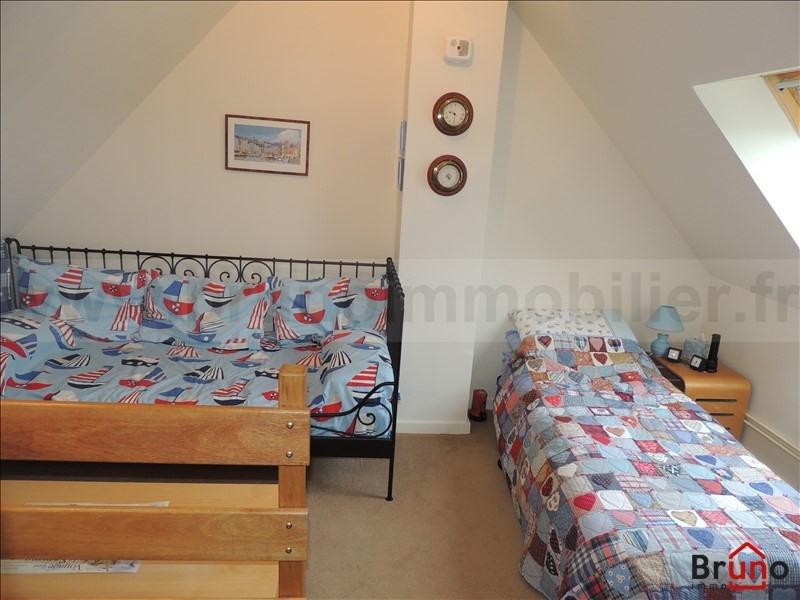 Verkoop  huis Le crotoy 255000€ - Foto 9