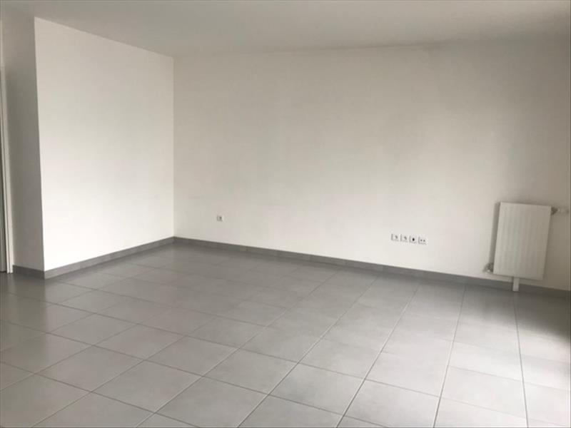 Locação apartamento Aubervilliers 1155€ CC - Fotografia 3