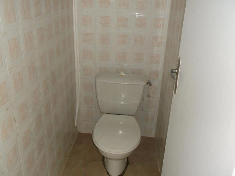 Rental apartment Le gosier 750€ CC - Picture 6