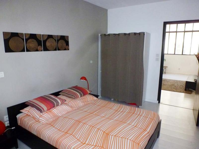 Vente appartement Avignon 200000€ - Photo 7
