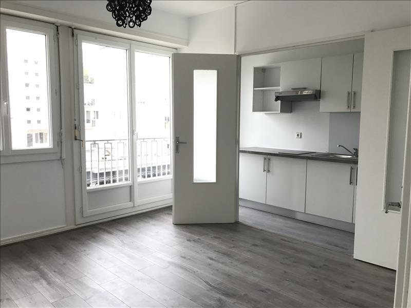 Location appartement Pau 465€ CC - Photo 1