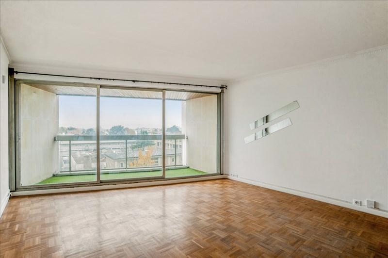 Vente appartement Chatou 289000€ - Photo 5