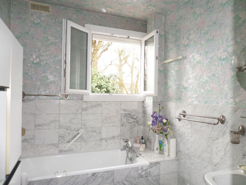 Vente appartement La celle saint cloud 230000€ - Photo 7