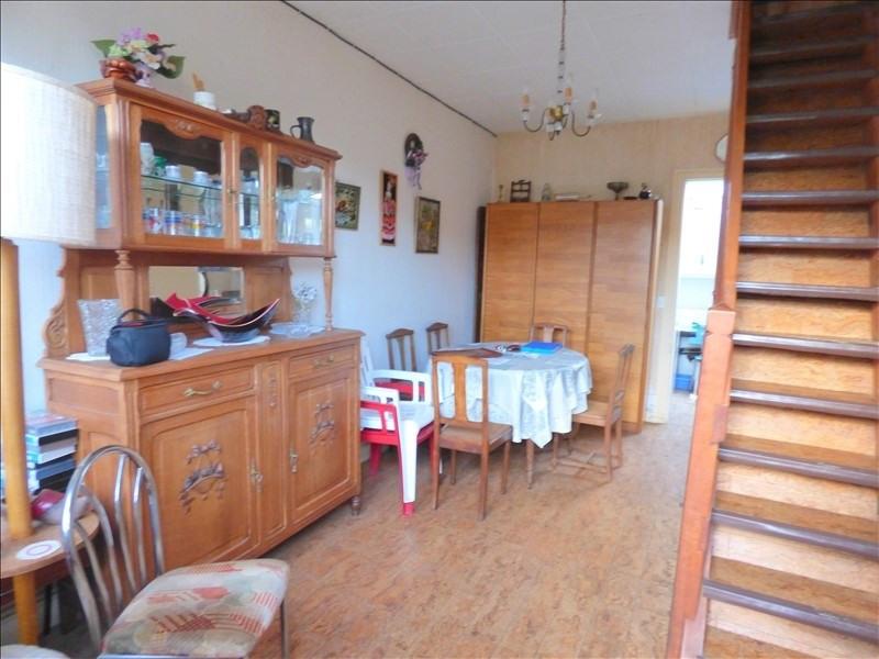 Verkauf haus Villers sur mer 82000€ - Fotografie 4