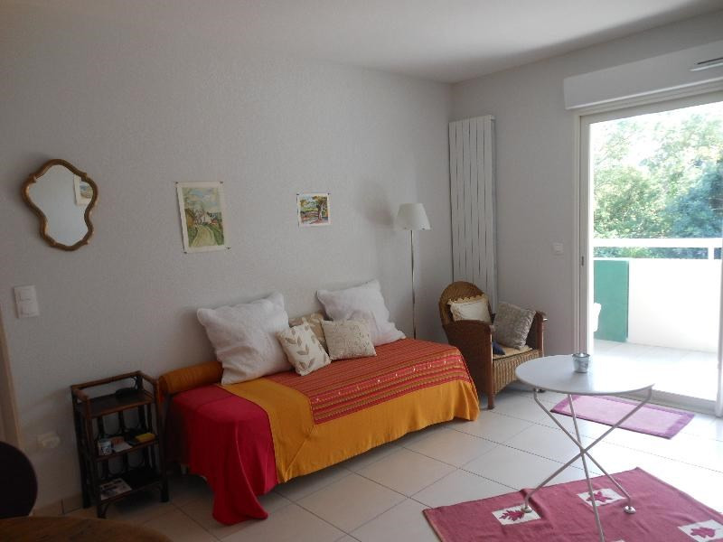 Sale apartment Labenne 159750€ - Picture 4