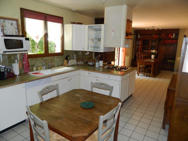 Vente maison / villa Meaux 359000€ - Photo 5
