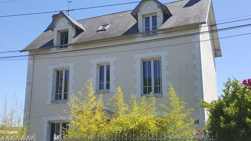 Vente maison / villa Caen 420 000€ - Photo 1