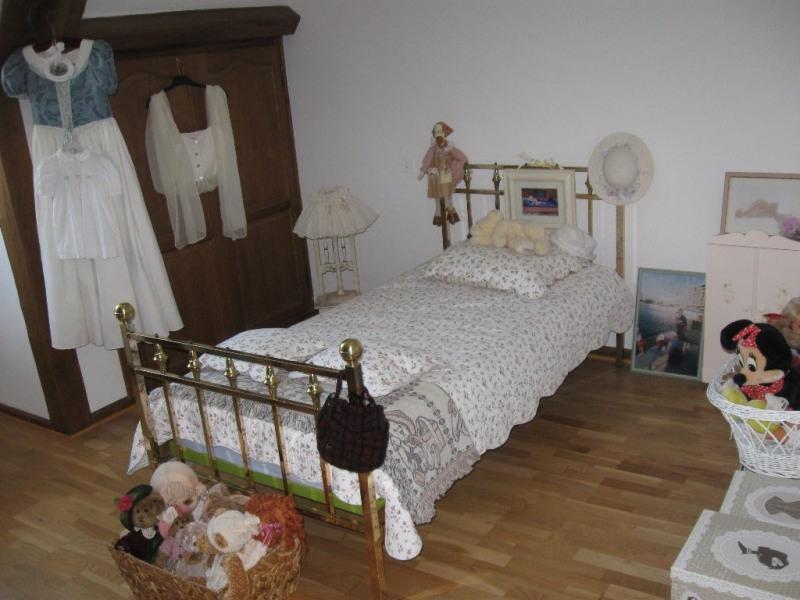 Deluxe sale house / villa Pays de bray 690000€ - Picture 11