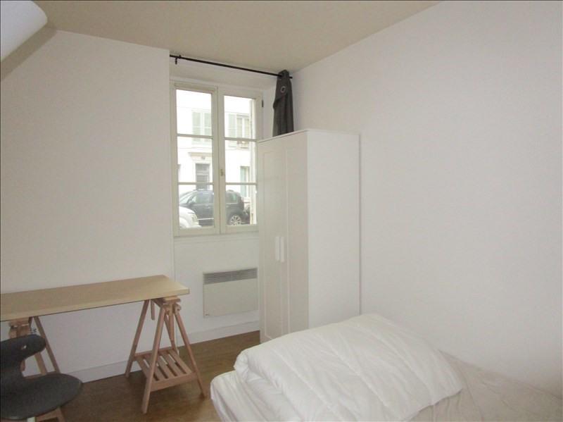 Location appartement Versailles 1090€ CC - Photo 5