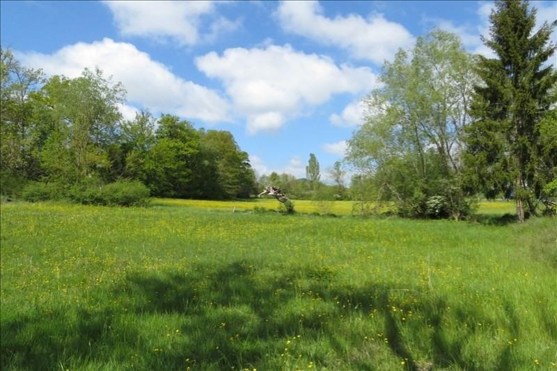 Vente terrain St etienne lardeyrol 64700€ - Photo 2